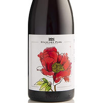 stanlake park dornfelder the reserve | red wine | english wine