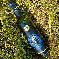 Danebury reserve 2018 | english wine | white wine