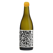 Ortega Skin Contact Westwell Wine English Wine White Wine