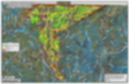 Sumas_WatercourseClassification_WDFW_Rev