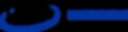 CHSNorthwest_Logo_Non.png