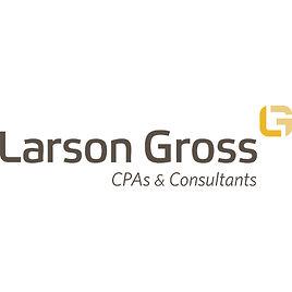Larson Gross.jpg