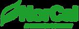 557998_NorCal_Logo.png