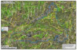 SouthLynden__HydrologyCategorization_Tab