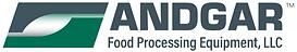 484235_Andgar Food Processing Equipment