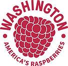 WaRedRaspberry_logo_clr_cmyk.jpg