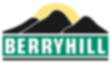 Berryhill logo.png