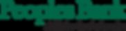 pbwa-logo.png