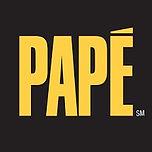 132067_Pape_Logo.jpg