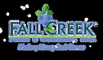 Fall Creek Nursery HQ.png