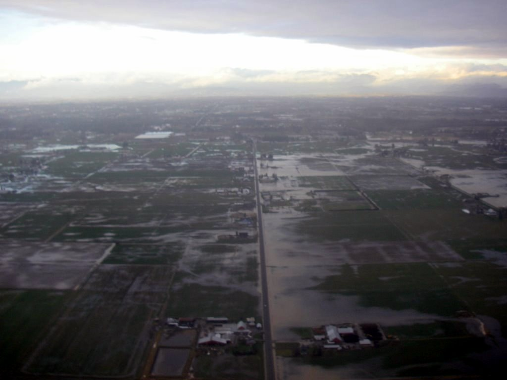 flood aerial edited -89.jpg