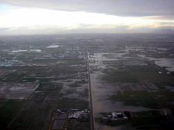 flood aerial edited -89.jpg