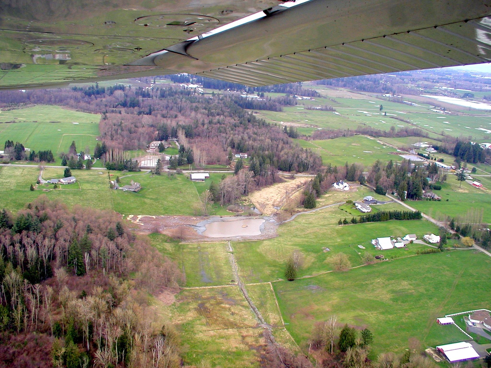 Flood_Aerial_Photos3-07(Oly-1)_067.JPG