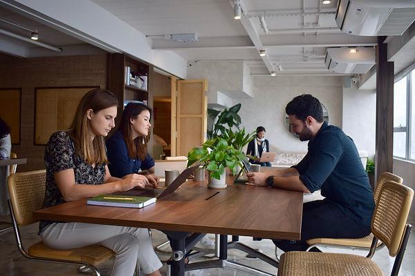 Hot Desks Members67.jpg