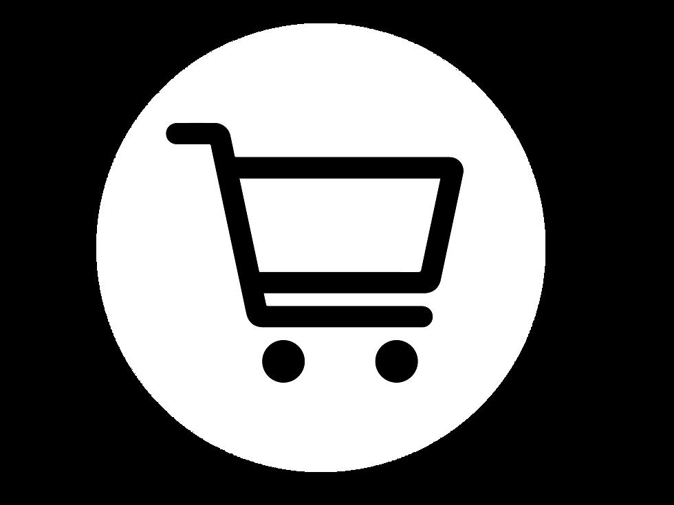 shoppingcart-01