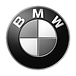 BMW-01.png