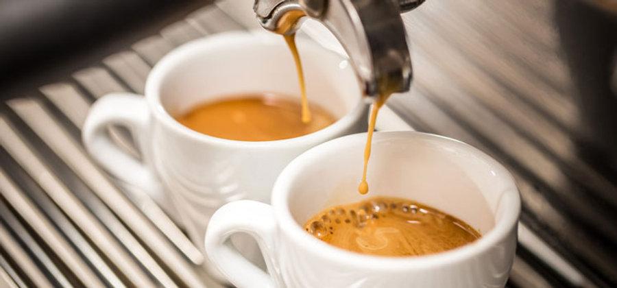 café espresso.jpg