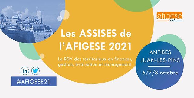 Bandeau-Assises-2021-article-web-1536x77