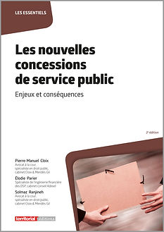 Nouvelles concessions.jpg