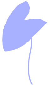 folha azul.png