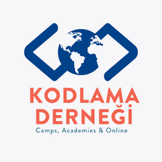 Kodlama_derneği_logo.png