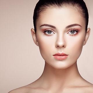 beautiful-woman-face-PWVE4M3-min.jpg