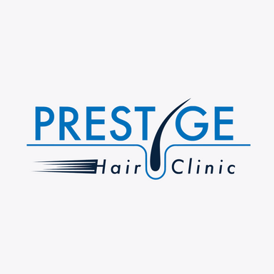 Prestigee Hair Clinic.png