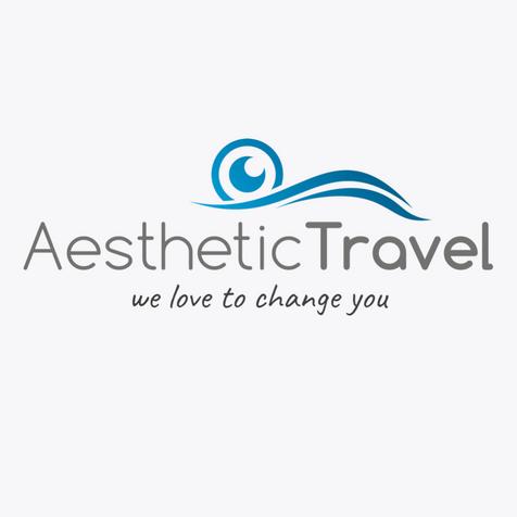 aesthetic travel lgo.png
