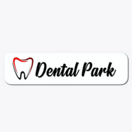 Dental Park.png