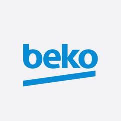 Beko referans.png