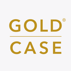 Gold Case Logo.png