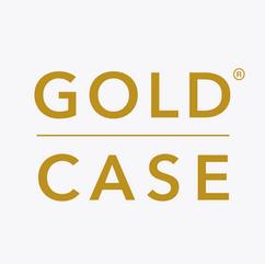 Gold Case Logo.png