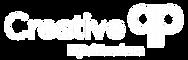 Creativeqp Logo.png
