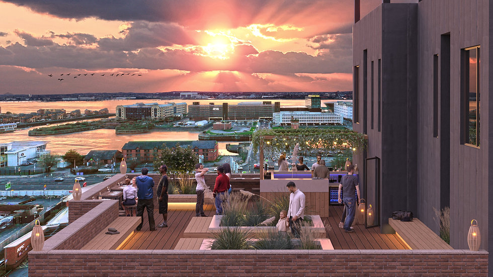 Roof top terrace (1)-min.jpg
