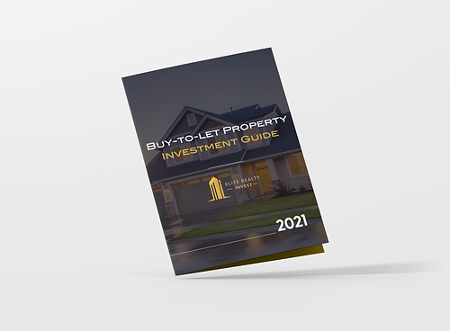 a5-bifold-brochure-mockup-with-a-customi