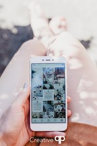 Şirketler Neden sosyal medya yönetimi satın almalı?