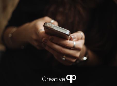 Sosyal Medya'ya Yeni Başlayan Markalar Nelere Önem Vermeli?