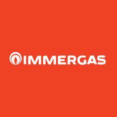 Immergas referans.png