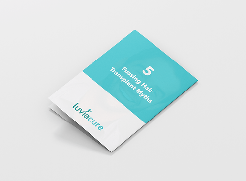 mockup-of-a-semi-opened-brochure-1368-el