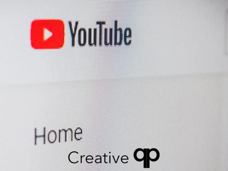 YouTube'da Nasıl Video Reklam Verilir?