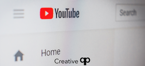 Youtube'a video reklam verme