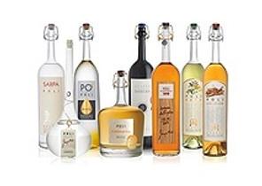 180119105920_prodotti_grappe_poli_distil