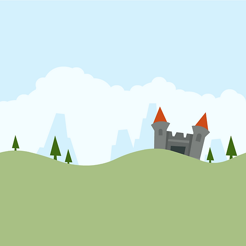colored_castle.png