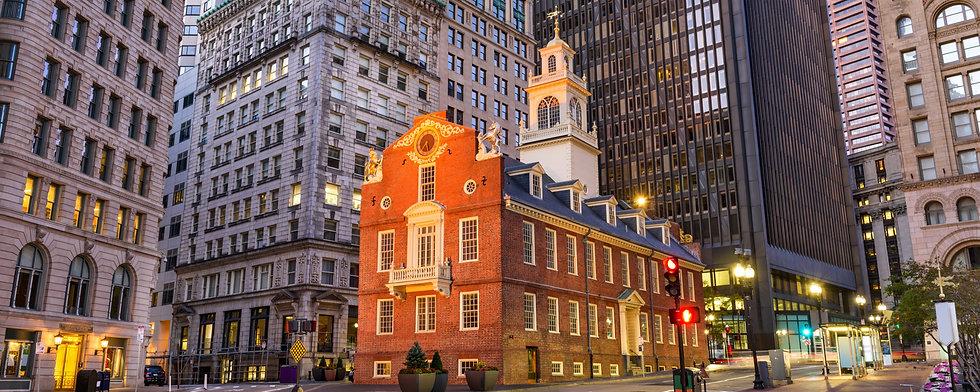 Boston%2C%20Massachusetts%2C%20USA%20cit
