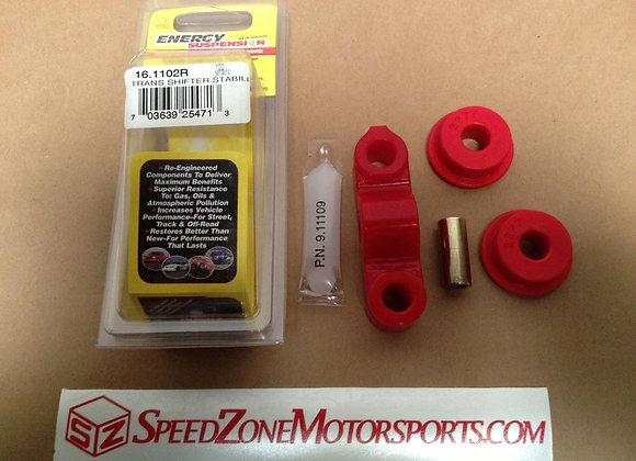 ENERGY M/T SHIFTER BUSHING Civic 88-00 CRX 88-91Del Sol 93-97 Non-VTEC D-SERIES