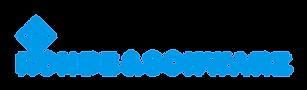 2000px-Rohde_&_Schwarz_Logo.svg.png