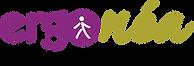 ergonea-logo.png