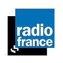 logo-radio-france.jpg