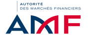 AMF_2003_logo.svg.png
