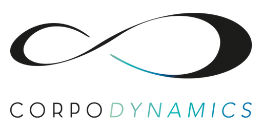 CorpodynamicsLogoFinal(1).png